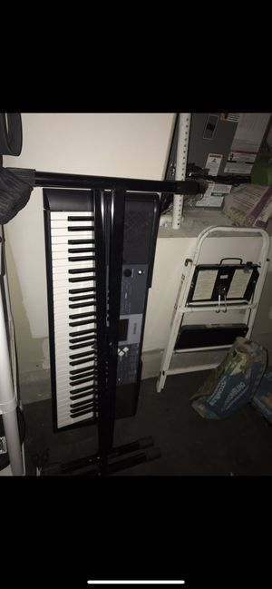 Yamaha piano for Sale in Laveen Village, AZ