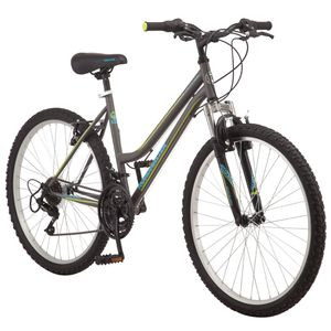 BIKE - BICYCLE - BICICLETA for Sale in Pembroke Pines, FL