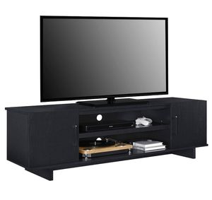 TV Stand **Brand New** for Sale in Bedford, OH