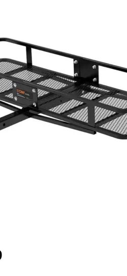 Cargo Carrier for Sale in Streamwood,  IL