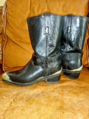 Harley Davidson women's Boot for Sale in Gilbert, AZ