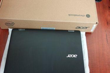 Acer Chromebook Spin 512 for Sale in Las Vegas,  NV