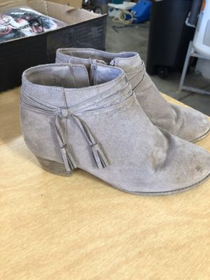 Girls Size 13 Boots for Sale in Greenwood, IN