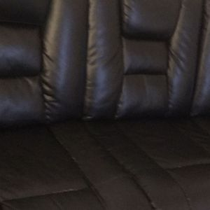 Electric Recliner for Sale in Spring Valley, CA