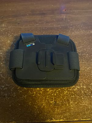 GoPro chest strap for Sale in Orange, CA