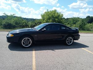 97 gt mustang like new for Sale in Brentwood, PA