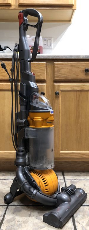 Dyson Dc25, comes with all attachments! for Sale in Mesa, AZ