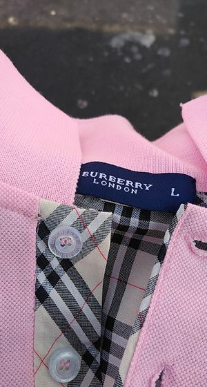 Burberry for Sale in San Francisco, CA