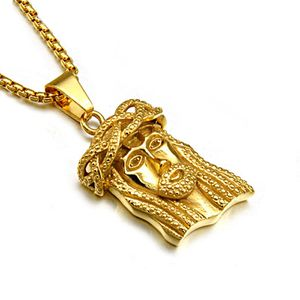 Gold chain Free when u buy champion outfit for Sale in West Palm Beach, FL