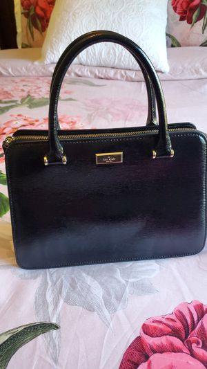 Authentic Kate Spade leather handbags for Sale in Cerritos, CA