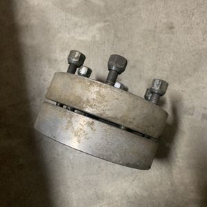 "Toyota Wheel Spacers 1.5"" for Sale in Kent, WA"