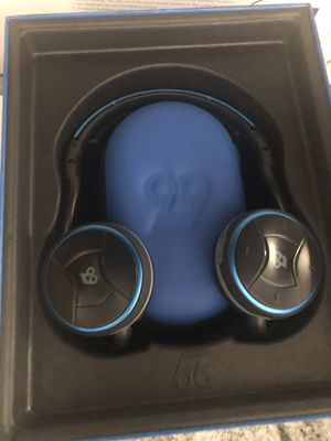 Pro voice intelligence wireless headphones for Sale in Indianapolis, IN
