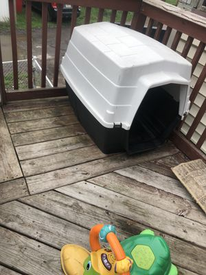 Dog house. for Sale in Norristown, PA
