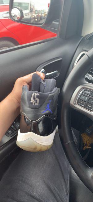Jordan 11 for Sale in Aspen Hill, MD