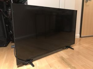 Insignia led 50 HD for Sale in Boston, MA