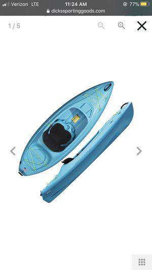 Kayak for Sale in Haddon Township, NJ