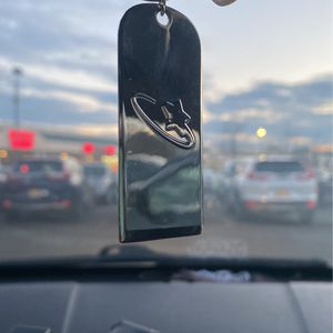 Limited Edition Pop Smoke Key Chain for Sale in East Windsor, NJ