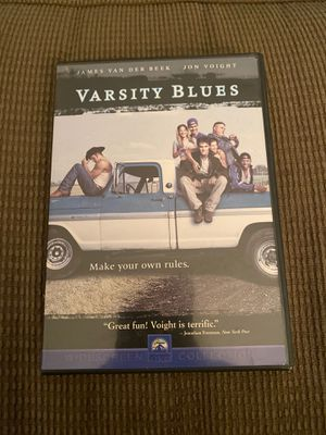 Varsity blues for Sale in Midlothian, VA