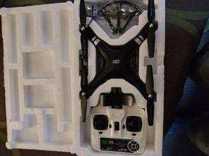 Drone x10 for Sale in Roanoke, VA