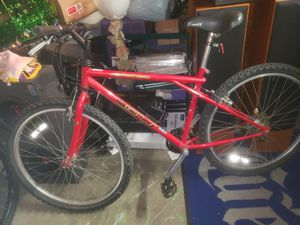 Vintage style GT bicycle for Sale in Citrus Heights, CA