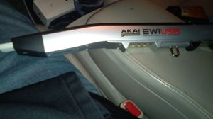 Akai flute plug and play for Sale in Colorado Springs, CO
