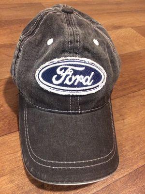 Ford strapback Hat for Sale in Enterprise, NV