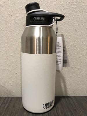 Camelbak Water Bottle for Sale in Dallas, TX