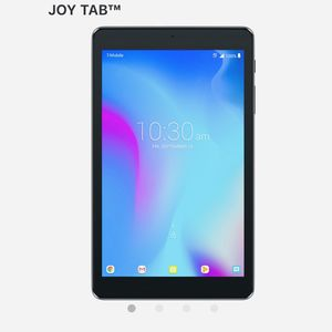 Alcatel Joy Tablet for Sale in Mesa, AZ