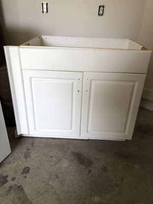 New And Used Kitchen For Sale In Daytona Beach Fl Offerup