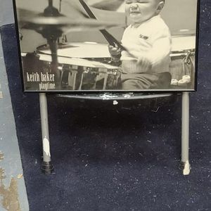 Keith Baker Picture for Sale in Los Angeles, CA