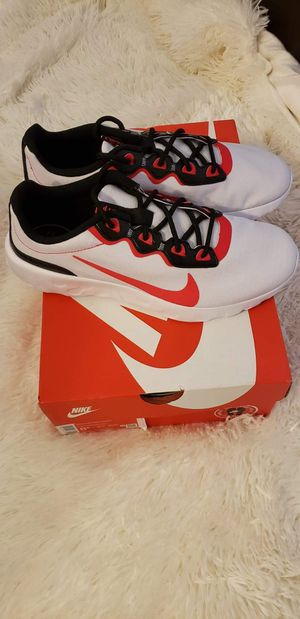 Nike men shoes for Sale in San Angelo, TX
