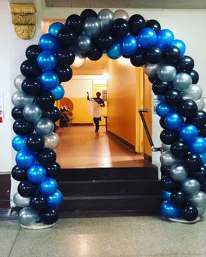 Balloon Arch for Sale in Detroit, MI