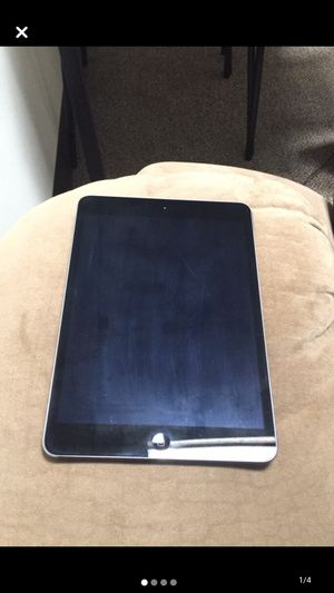 iPad Mini Generation 2 for Sale in St. Louis, MO