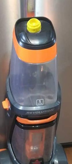 Carpet Cleaner for Sale in Galloway,  OH