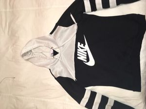 North face, Columbia, Nike, adidas, Aeropostale for Sale in Florence, SC