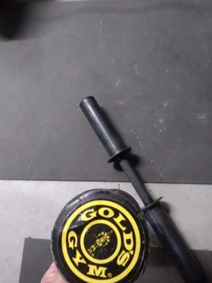 Dumbbells for Sale in Denver, CO