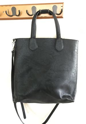 Large Tote Bag for Sale in Colleyville, TX