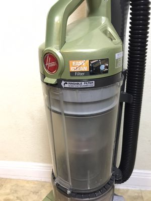 Hoover vacuum for Sale in Stafford, TX
