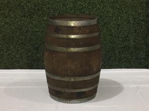 Wine Barrel R£ntal for Sale in Miami, FL