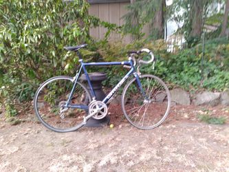 Cannondale Bike for Sale in Kent,  WA