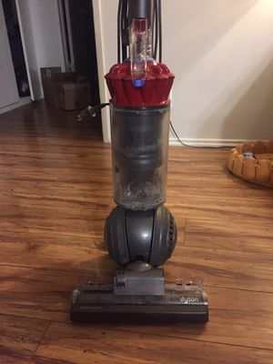 Dyson Vacuum for Sale in Los Angeles, CA