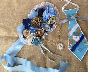 Baby shower for Sale in Moreno Valley, CA
