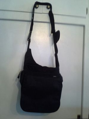 Large Heavy Duty Messeger Bag for Sale in Ontario, CA