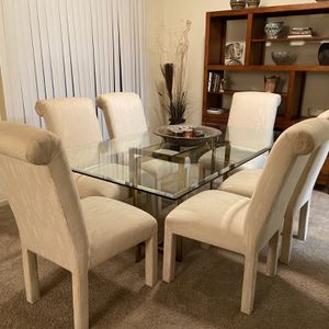 Dining Room Table for Sale in Hoschton, GA