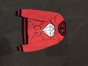 Gucci 2017 AW knit sweater for Sale in Houston, TX