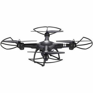 Skymaster Drone for Sale in Oakland, CA