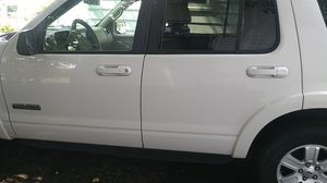 Mechanic special ford explorer for Sale in Columbus, OH