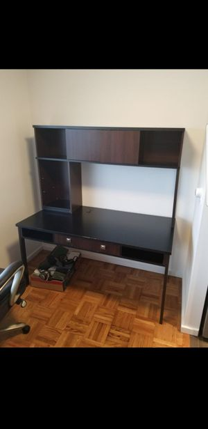 Desk for Sale in Seattle, WA