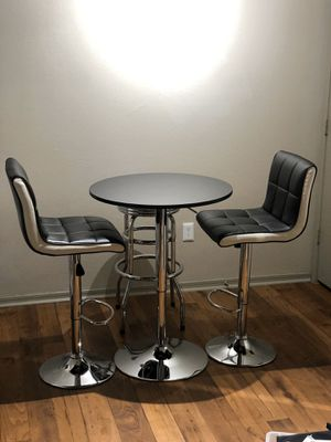Bar stools for Sale in Louisville, TN