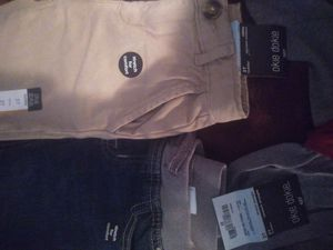 Boys clothes size 3t..... brand new w/tags for Sale in Stanton, DE